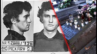 Groby polskich MORDERCÓW: Wcale nie leżą pod PŁOTEM... l (Nie)zapomniani