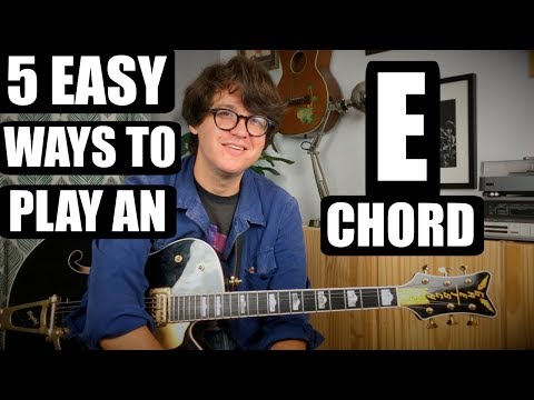 5-easy-ways-to-play-an-e-chord-on-guitar