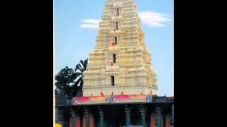 Shri Sadhguru Siddharudha kathamritha Part - 54 { 01/56 }
