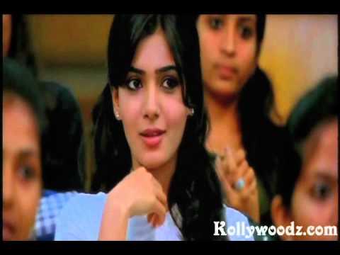 neethane en ponvasantham movie download 720p movies