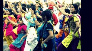 Tere hoye Savere Darshan - YouTube.flv