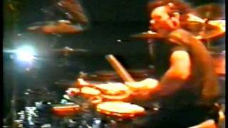 Dancing On The Jetty Live -Inxs 10/12/1985
