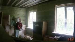 видео Уничтожение крыс в Москве и области с гарантией