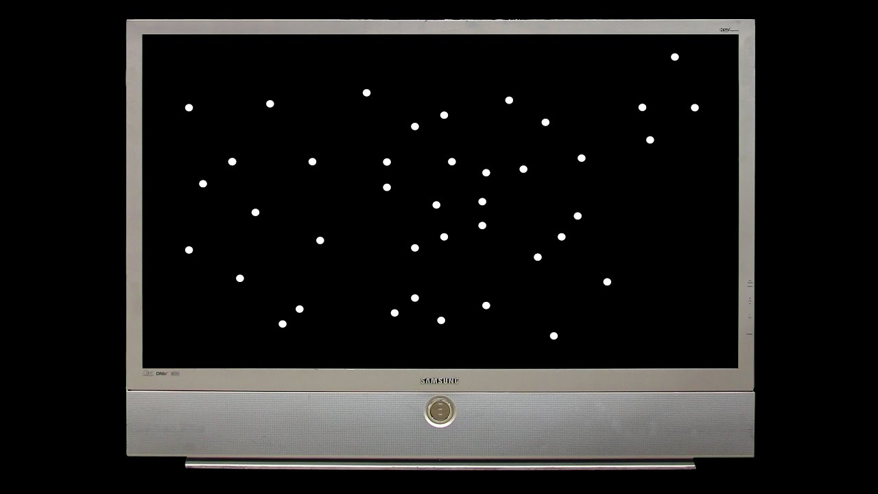 white p ebay dlp s dots mitsubishi projector