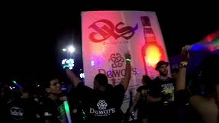 carnival aruba 2018