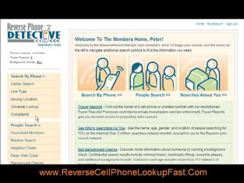 how to i find out my cell phone number