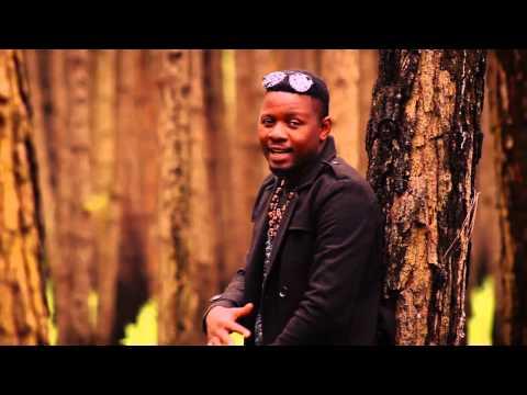 Real Collins - Zikhale Chonchi ft Piksy (malawi-music.com)