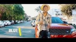 "Boterekwa Riddim Video Medley ""Part 1"" [Official HD Video] October 2019 Zimdancehall"