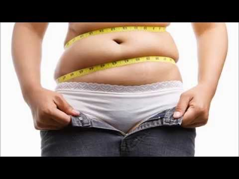 How To Lose Belly Thigh And Hip Fat Fast