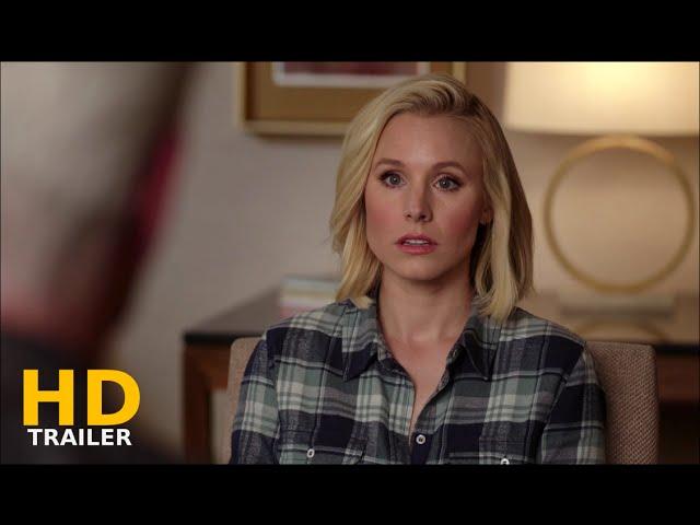 HD πορνό βίντεο δίχτυ
