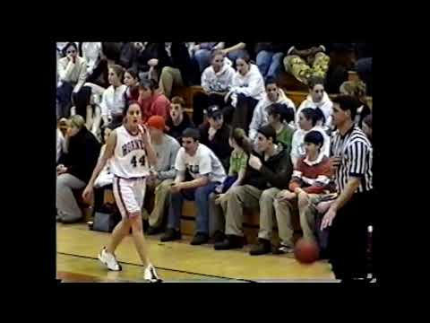 NCC - Plattsburgh - Seton Catholic Girls  1-30-02