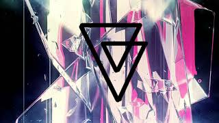 San Holo- Lift Me From the Ground (feat. Sofie Winterson) (Buttonmasher (me) remix)