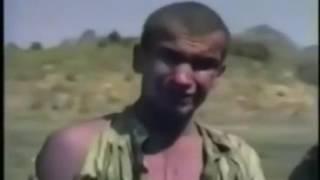 Так погибали наши в Чечне и Афгане как жалко пацанов такое уважение к ним