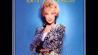 Tammy Wynette-Let