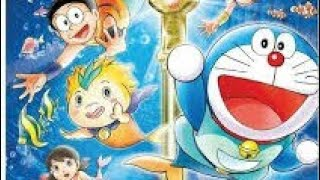 Cartoon Doremon songs  so ciut   uplode in BD