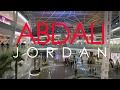 ABDALI| Jordan