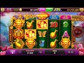 100,000,000 Free Coins in Hot Vegas Slots! Win Big with ...