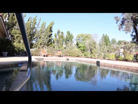 The Trails of Rancho Bernardo, San Diego