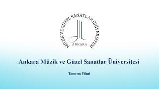 Müzik ve güzel sanatlar üniversitesi