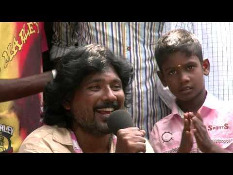 Chennai Super Hit Gana Songs  by Gana Bala - LOVE LoveU Dhanda The Anjaan Gana - Must Watch Chennai Gana Song Tamil Songs Chennai Gana  -~-~~-~~~-~~-~- Please watch: