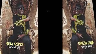 Idrissa Diop ALI