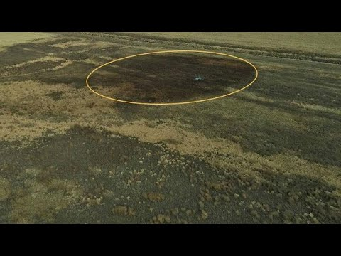 Keystone pipeline spills 5,000 barrels of oil in South Dakota