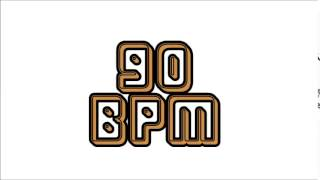 free mp3 songs download - 180 bpm syncopated metronome mp3