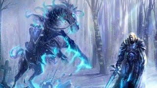 Invencible - World of Warcraft Msica Letra y Traduccin