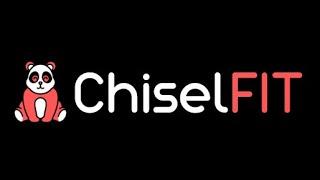 ChiselFIT
