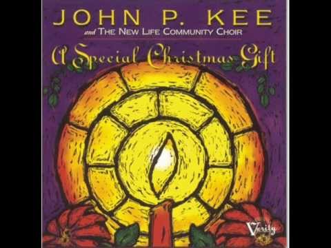 John P. Kee - No Christmas Without You