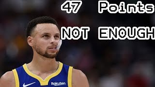 NBA FINALS 2019 GAME 3 REVIEW