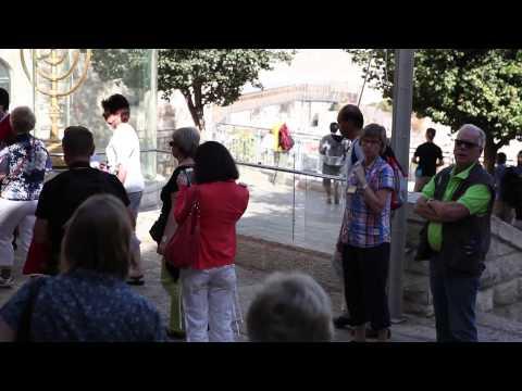 знакомство христиан евангельские