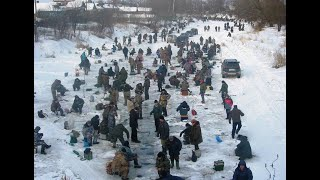 Я РЖАЛ ДО СЛЕЗ ПРИКОЛЫ НА РЫБАЛКЕ 2021 зимняя рыбалка ПРИКОЛЫ ШОК РЫБАЛКА ТРОФЕЙ