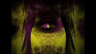 Смотреть клип Психея - Наблюдатель За Наблюдателями