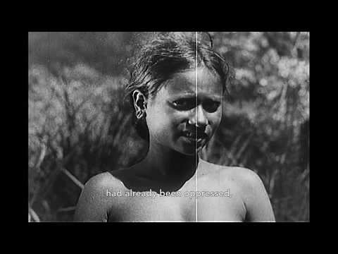 Demons in Paradise - Documentary Fiction (Tamil/Sinhala)