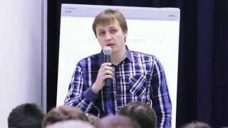 Реклама в Яндекс Директ: пошаговый алгоритм настройки(Получи презентацию с этого мастер класса: http://convertmonster.ru/presentation/nastroyka_direct_0214/ Посмотри мастер-класс и узнай..., 2014-09-12T14:43:18.000Z)