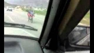 bucaklı mehmet acat mobilet yarışı 1