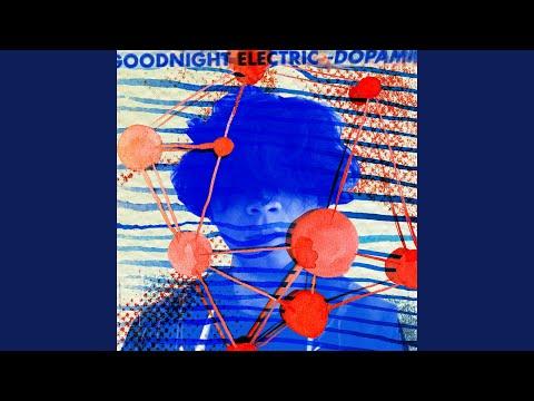 Download  -Dopamin Gratis, download lagu terbaru