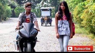 Dj nagpuri video song 2019/by up music