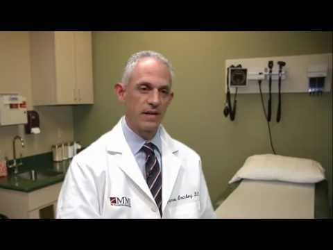James Steinberg, DO - Sports Medicine Specialist in Frederick, MD