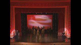 АМ (Абел Миносян feat. Бигвава Шорена) - ШЬАҾАЛА (Вперед к Победе)  (ПРЕМЬЕРА ПЕСНИ)