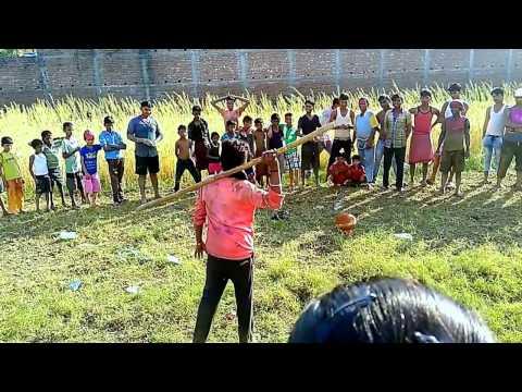 Matka Phor Game in AbdullahChak