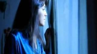 Valeno-agonias del corazon.wmv HD
