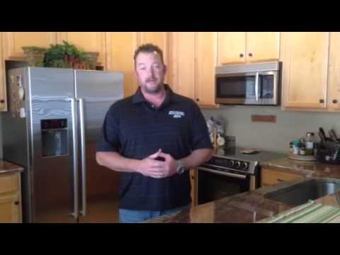 Orlando Plumber | Jeffu0027s Kitchen Bath U0026 Beyond | Plumber Orlando