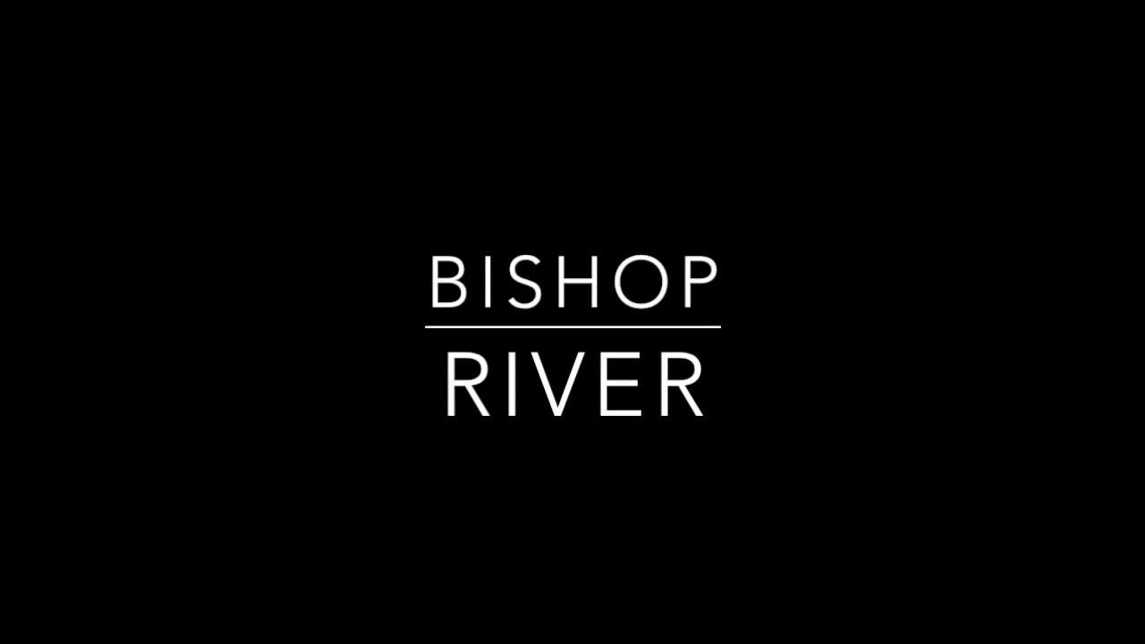Fall Out Boy – Bishops Knife Trick Lyrics | Genius Lyrics