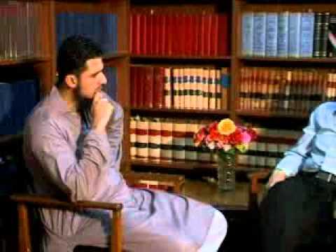 AzaanTv Interviews Justice (R) Saeed uz Zaman Siddiqui Part I