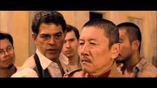 Corações Sujos - Trailer Oficial (2011)