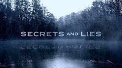 """Secrets and Lies"" - Die neue Crime-Serie mit Juliette Lewis und Ryan Phillippe"