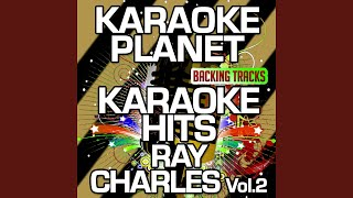 free mp3 songs download - Ray charles unchain my heart mp3 - Free