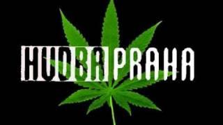a marihuána segíti-e a zsírégetést?)